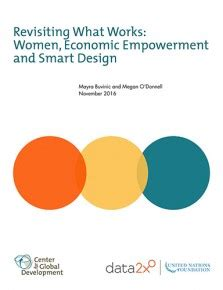 Free Essay on Economic Growth and Sustainable Develop