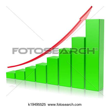 Essay about economic growth and development